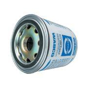 фильтр осушителя воздуха wabco 4324102227