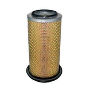 фильтр воздушный A0010949604