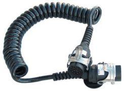 кабель электрический EBS 4460087000