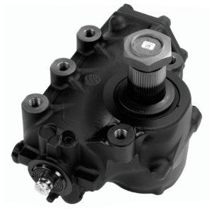редуктор рулевой actros A9304601400