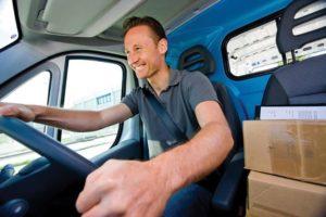 запчасти для грузовиков с доставкой