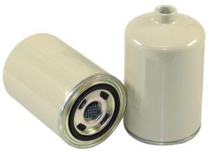 Friulair FS-018 магистральный фильтр-осушитель