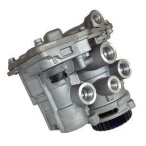 4802040020 кран управления тормозами прицепа