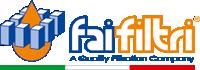 фильтры Faifiltri
