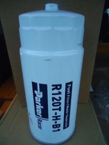 R120T-H-B1 racor