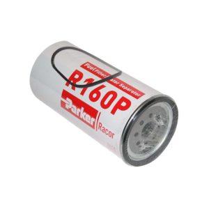 R160P racor