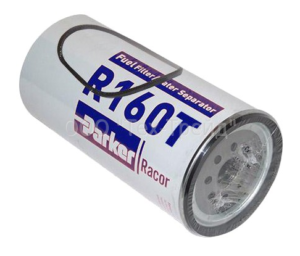R160T фильтр