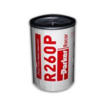 R260P Racor