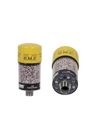 KL96RV фильтр осушитель