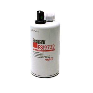 фильтр FS19732