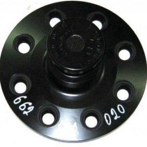 KZ 1016-01
