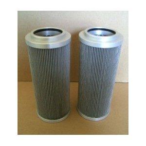 фильтр hp 0653a10ahp01 mp filtri