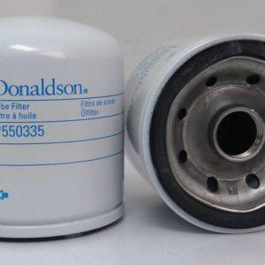 P550335 фильтр