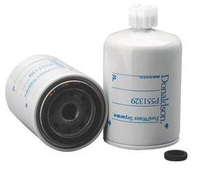 P551329 фильтр