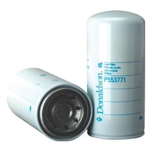p553771 фильтр масляный
