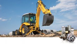 запчасти case new holland
